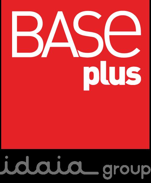 Base Plus - Demandez plus à vos données